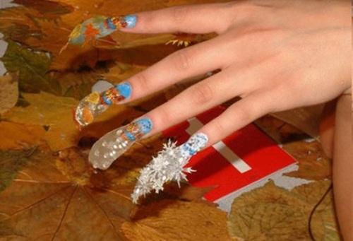 creative-nail-art- (12)