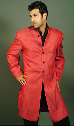 kurta-pyjama-for-men- (1)