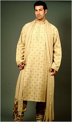 kurta-pyjama-for-men- (10)