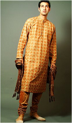 kurta-pyjama-for-men- (12)