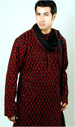 kurta-pyjama-for-men- (2)