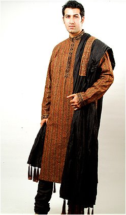 kurta-pyjama-for-men- (3)