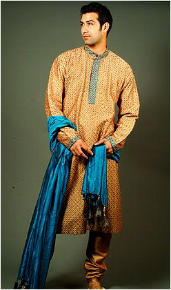 kurta-pyjama-for-men- (4)