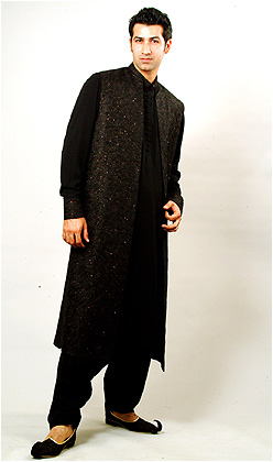 kurta-pyjama-for-men- (6)
