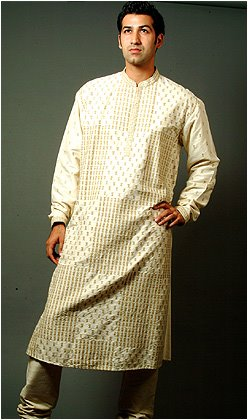 kurta-pyjama-for-men- (7)
