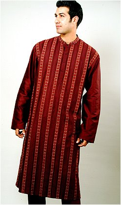 kurta-pyjama-for-men- (8)