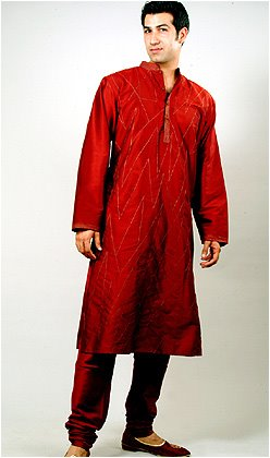 kurta-pyjama-for-men- (9)
