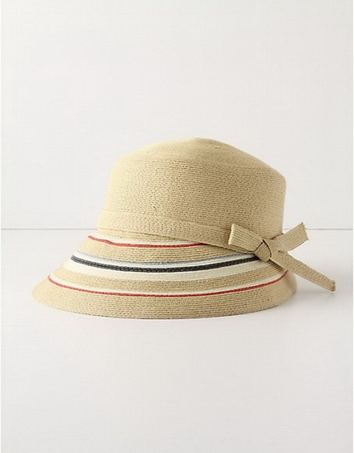 summer-hats-for-girls- (2)