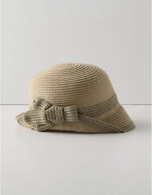 summer-hats-for-girls- (3)