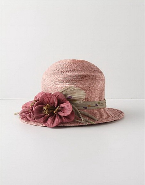 summer-hats-for-girls- (6)