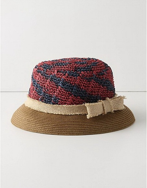 summer-hats-for-girls- (7)