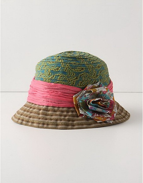 summer-hats-for-girls- (9)