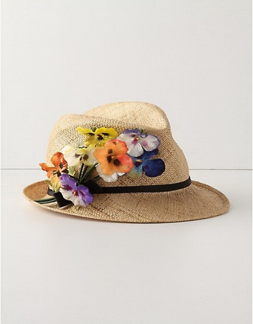 summer-hats-for-girls- (10)