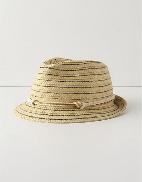 summer-hats-for-girls- (11)