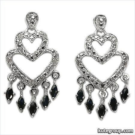 dangle-earrings-for-girls- (11)