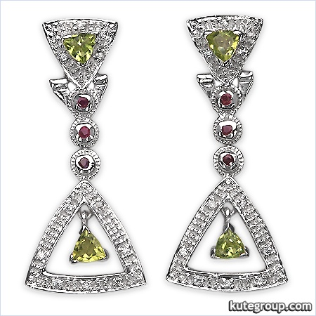 dangle-earrings-for-girls- (2)
