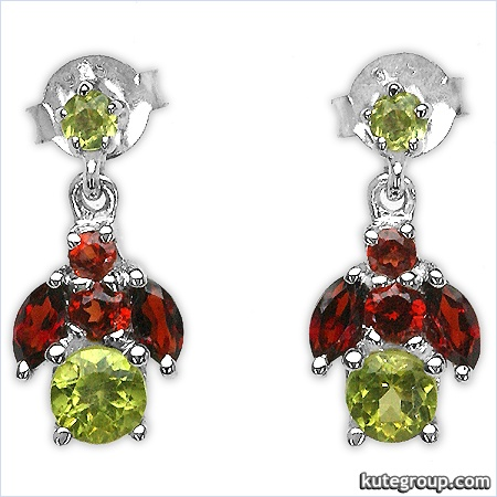 dangle-earrings-for-girls- (5)
