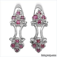 dangle-earrings-for-girls- (6)