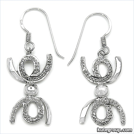 dangle-earrings-for-girls- (8)