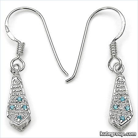 dangle-earrings-for-girls- (9)