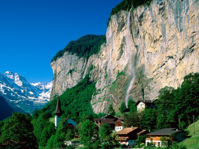 honeymoon-destination-switzerland-photos- (16)