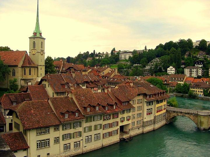 honeymoon-destination-switzerland-photos- (6)