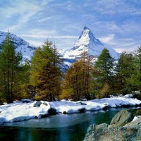 honeymoon-destination-switzerland-photos- (7)