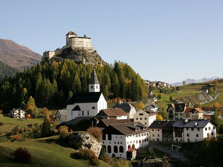 honeymoon-destination-switzerland-photos- (8)