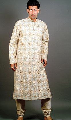 latest-kurta-designs-for-men- (10)