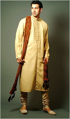 latest-kurta-designs-for-men- (4)