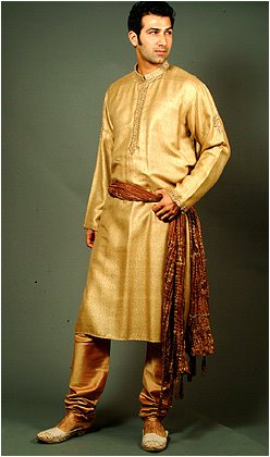 latest-kurta-designs-for-men- (5)
