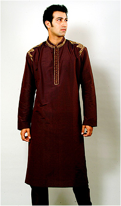 latest-kurta-designs-for-men- (6)