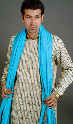 latest-kurta-designs-for-men- (7)