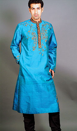 latest-kurta-designs-for-men- (8)