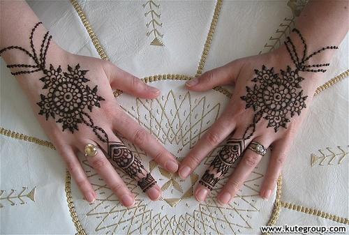 mehndi-designs- (3)