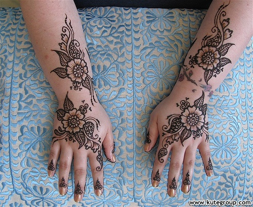 mehndi-designs- (5)