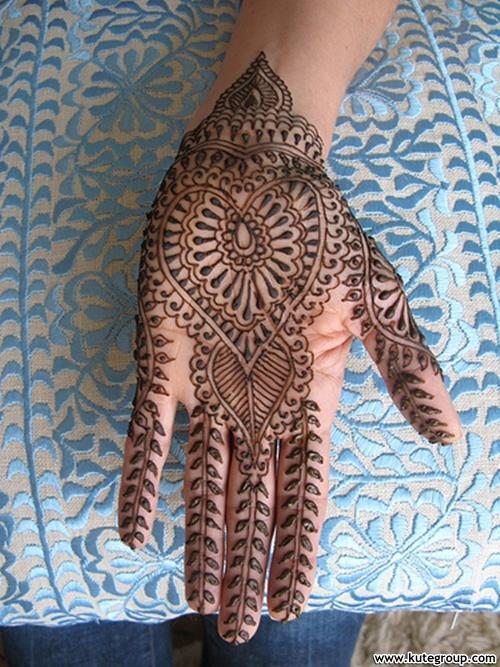 mehndi-designs- (6)