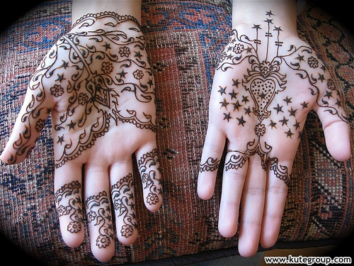 mehndi-designs- (8)