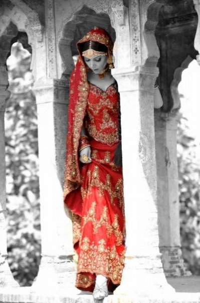 pakistani-bridal-dress- (1)