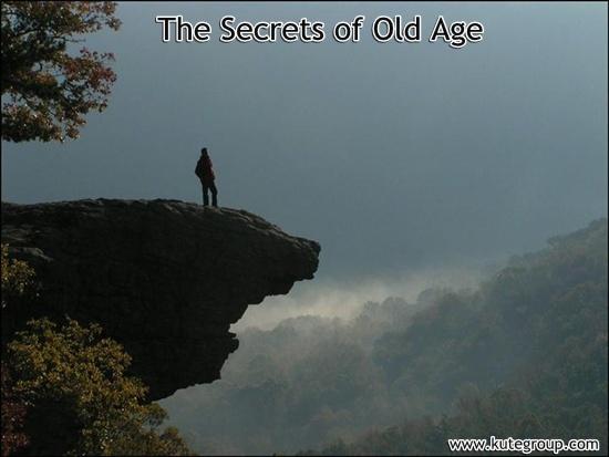 life secrets