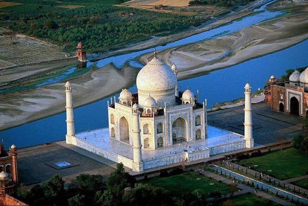 taj-mahal-photos- (1)