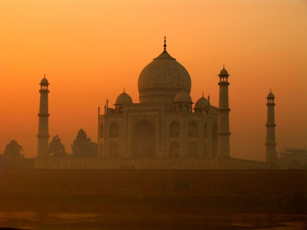 taj-mahal-photos- (2)