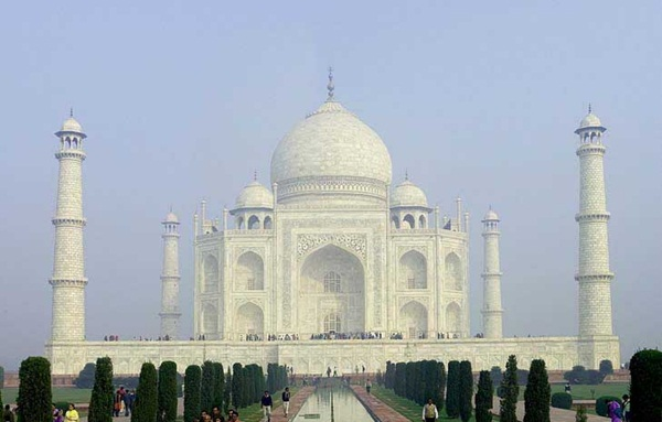 taj-mahal-photos- (4)