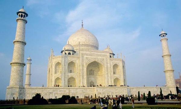 taj-mahal-photos- (6)