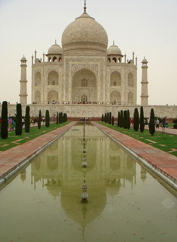 taj-mahal-photos- (7)