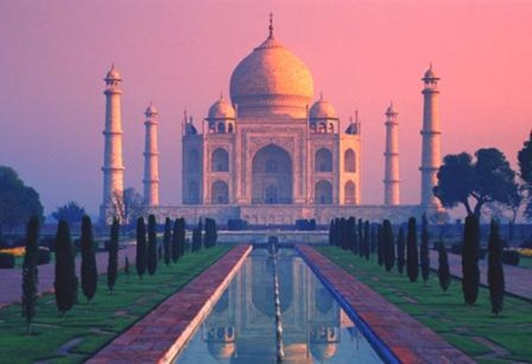 taj-mahal-photos- (8)