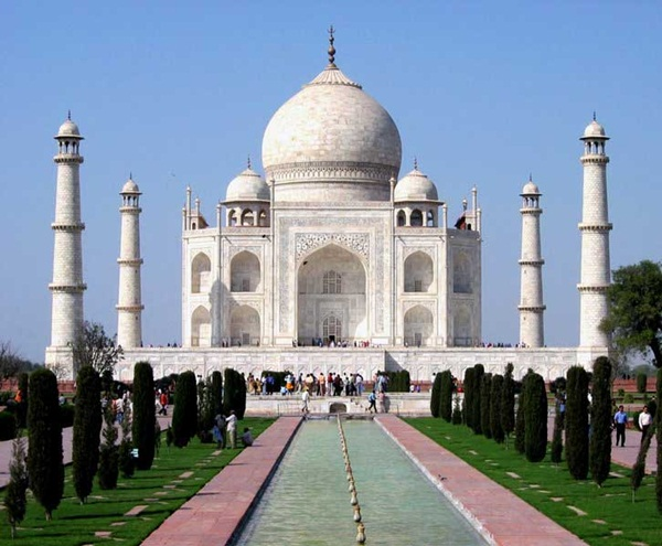 taj-mahal-photos- (11)