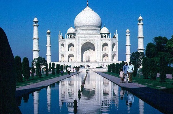 taj-mahal-photos- (12)
