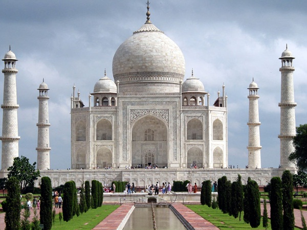 taj-mahal-photos- (13)
