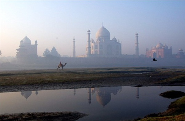 taj-mahal-photos- (15)